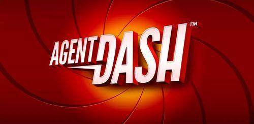 Agent Dash v5.0_747