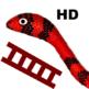 بازی مارپله Snakes and Ladders HD v9.0