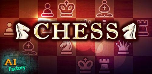 Chess v1.62