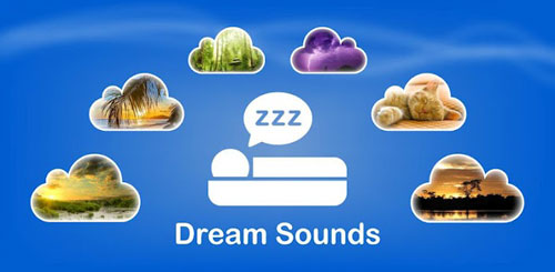 Dream Sounds v1.0.3