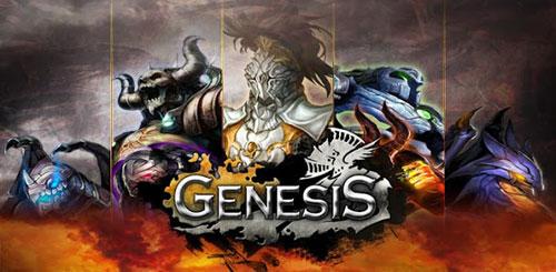 Genesis v1.0.2