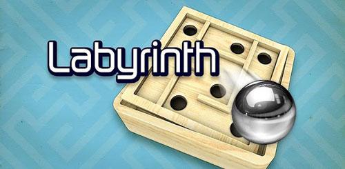 Labyrinth v1.5.1