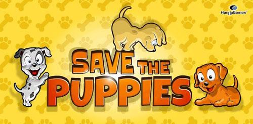 Save the Puppies Premium v1.0.0
