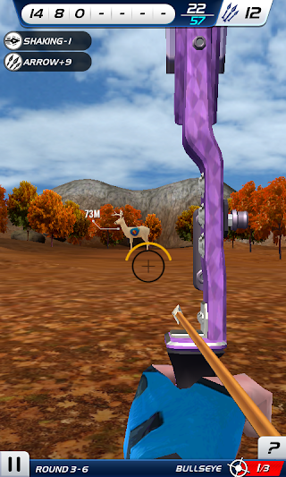Archery World Champion 3D v1.5.2