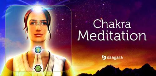 Chakra Meditation v1.0
