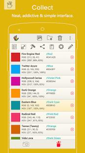 Color Grab v3.0.2