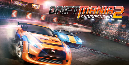 Screens Zimmer 1 angezeig: drifting games for pc
