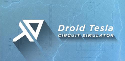 Droid Tesla Pro v4.06