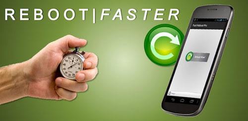 Fast Reboot Pro v3.7