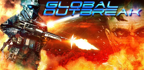 Global Outbreak v1.0.7