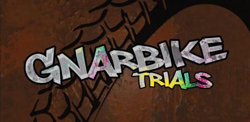 GnarBike Trials Pro v1.3.3