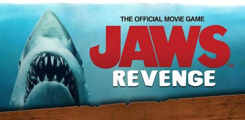 Jaws™ Revenge v1.6.0