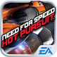 Need for Speed™ Hot 1