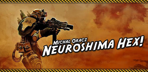 Neuroshima Hex v2.38