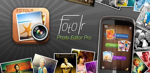 Photo Editor v2.0.0