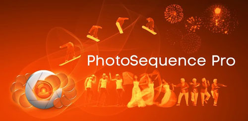 PhotoSequence Pro v2.1