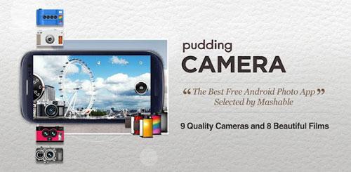 Pudding Camera v2.3.0