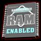 ROEHSOFT RAM Expander  1