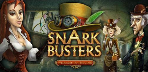 Snark Busters v1.4