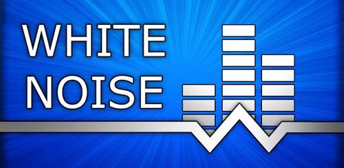 White Noise v4.2.5