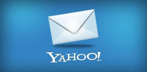 Yahoo! Mail v1.4.6