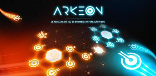 ARKEON 1.0.3