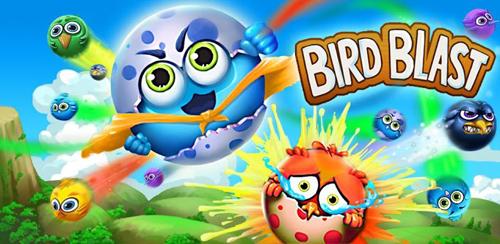 Bird Blast 1.1.0
