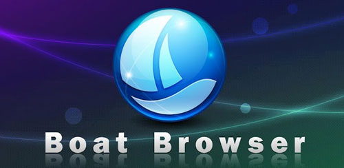 Boat Browser v4.6.1