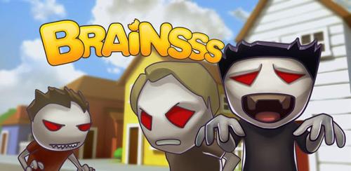 Brainsss 1.5.6