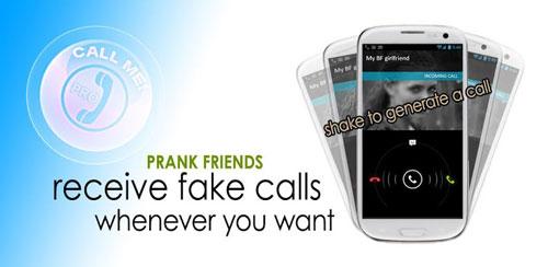 Call Me! PRO v1.4.4