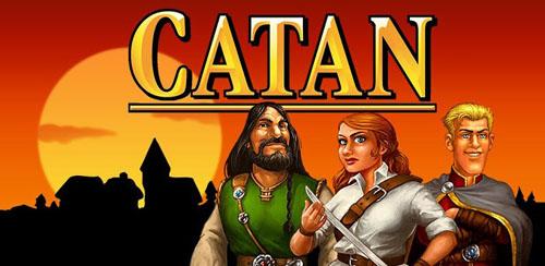 Catan v3.0.0 + data