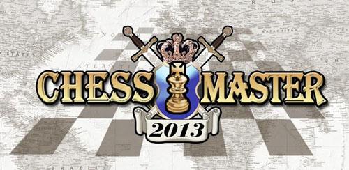 Chess Master 2013 12.11.12