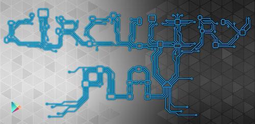 Circuitry v1.2.1