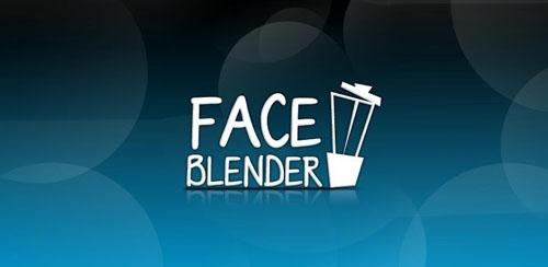 Face Blender v2.0.3