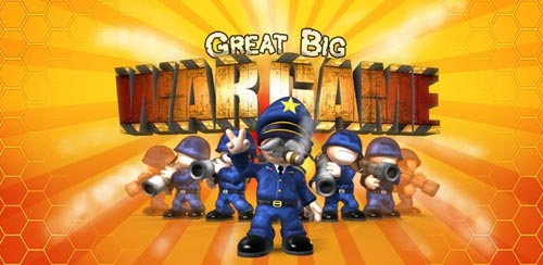 Great Big War Game v1.5.3