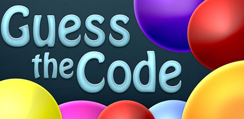 Guess the Code Pro v1.30