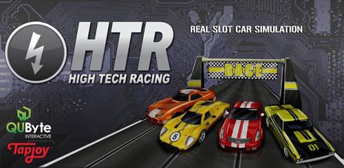 HTR High Tech Racing 2.0.2