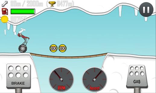 Hill Climb Racing v1.30.2