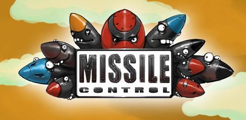 Missile Control v1.0.12