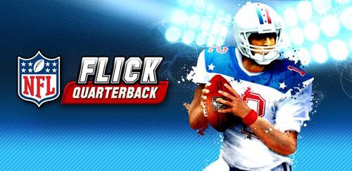 NFL Flick Quarterback v1.4