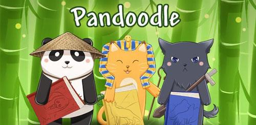 Pandoodle v1.0.1