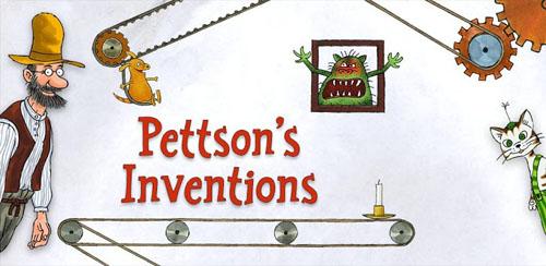 Pettson's Inventions v1.4