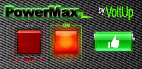 PowerMax 1.8.8