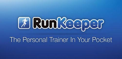RunKeeper – GPS Track Run Walk v2.14.0.6