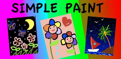 Simple Paint v7.0.2
