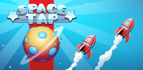 Space Tap v1.1.6