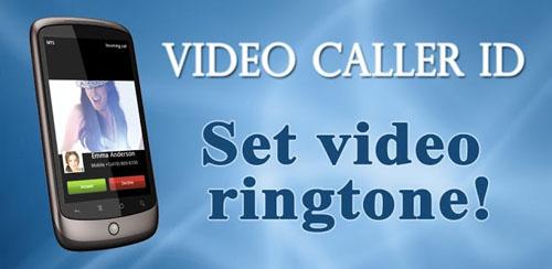 Video Caller Id v1.11.06