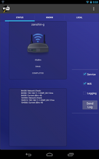 Wifi Fixer v1.0.4b5