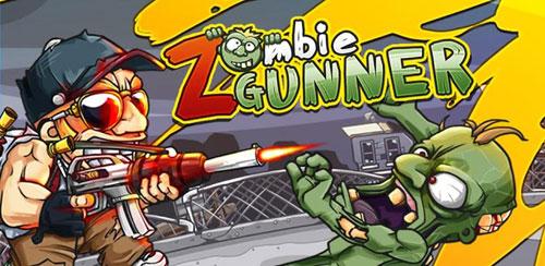 Zombie Gunner v1.0.0