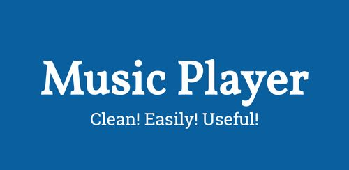 Pix Music Player Plus v1.0.0
